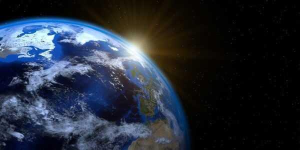 Kreacjonizm młodoziemski