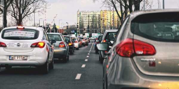 Vozilla - wypożyczalnia samochodów